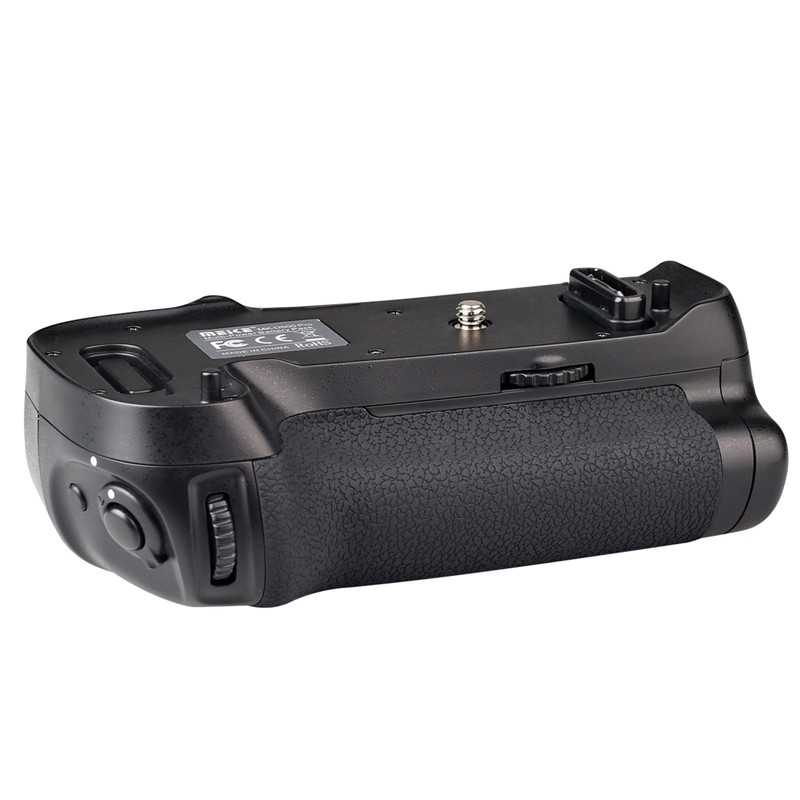 MK-D500  Battery Grip