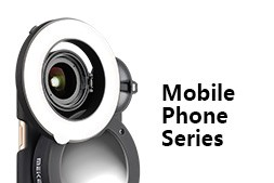 Mobile Phone Series