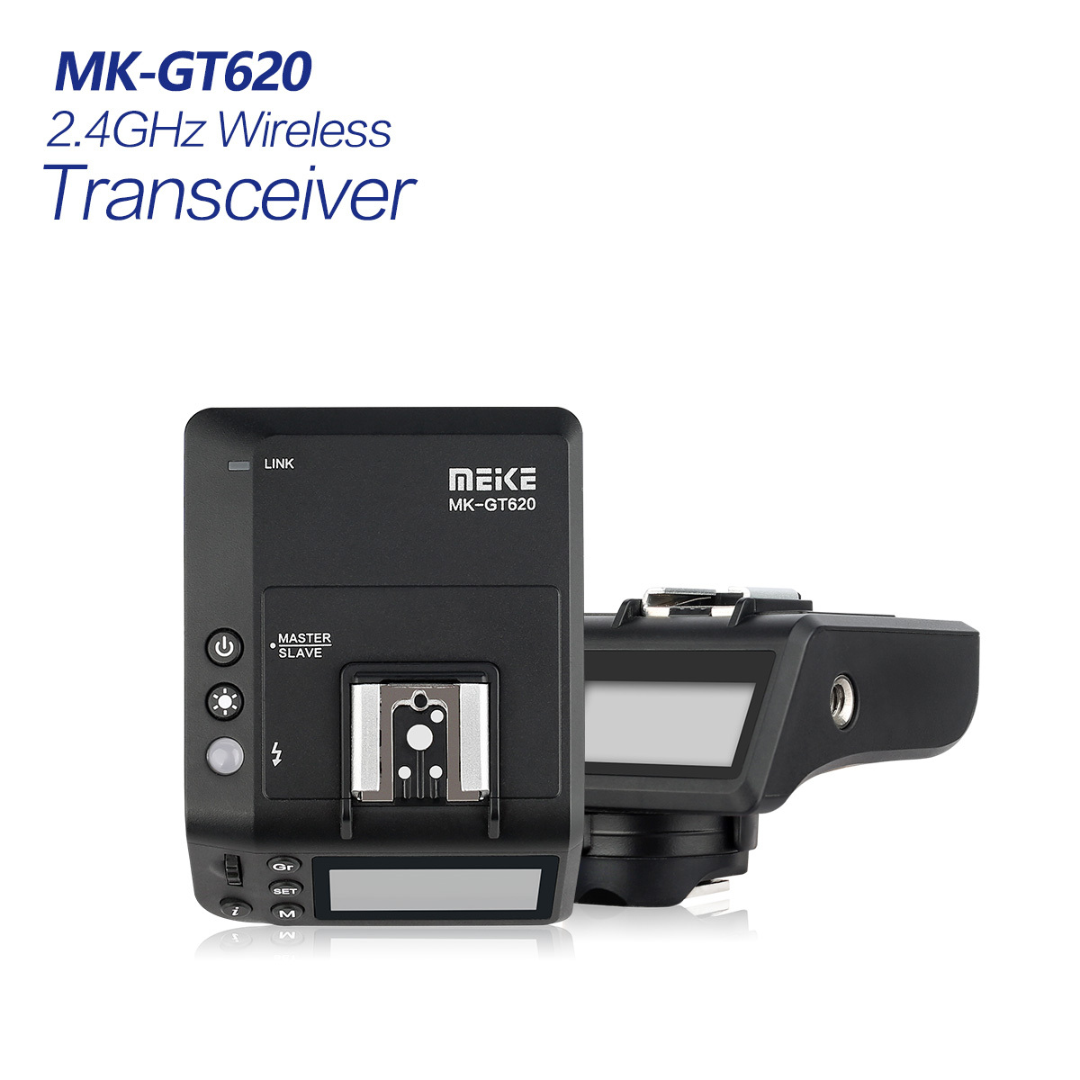 MK-GT620N Wireless Transceiver